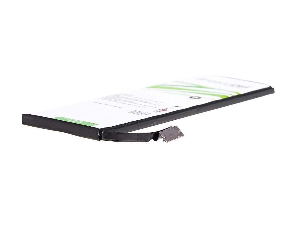 Baterie Green Cell Apple iPhone 5 1440mAh Li-Pol – neoriginální