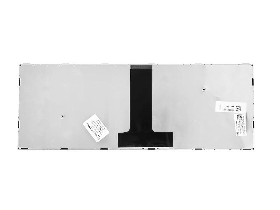 Klawiatura do Laptopa Toshiba Satellite Pro C40-B