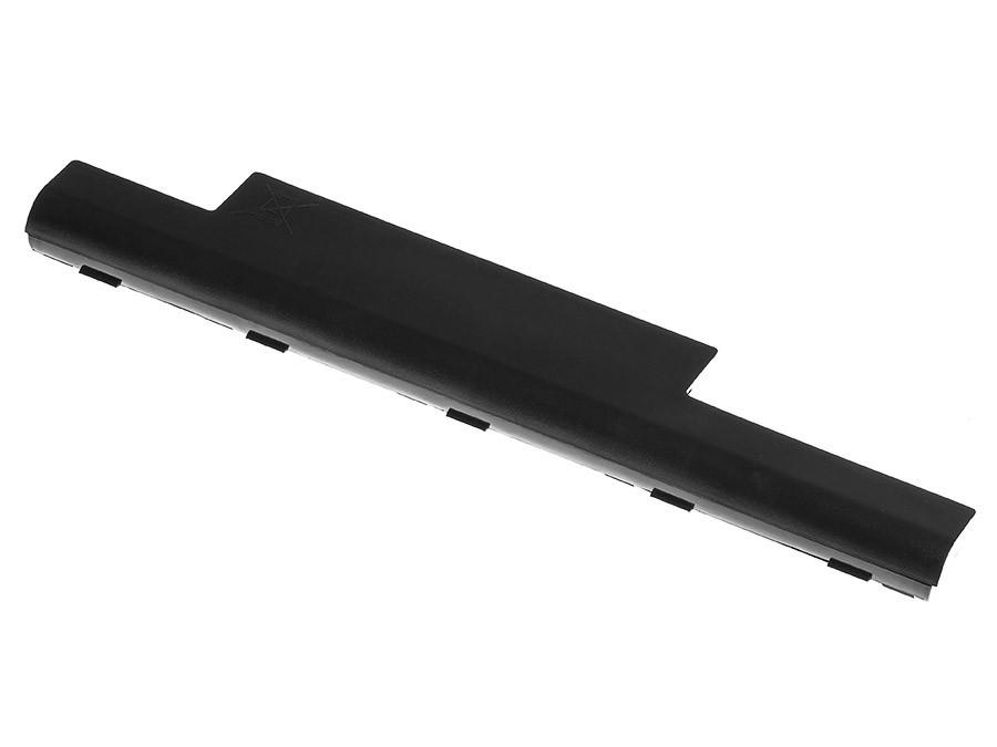 Green Cell Baterie pro Acer Aspire 5740G 5741G 5742G 5749Z 5750G 5755G / 11,1V 4400mAh