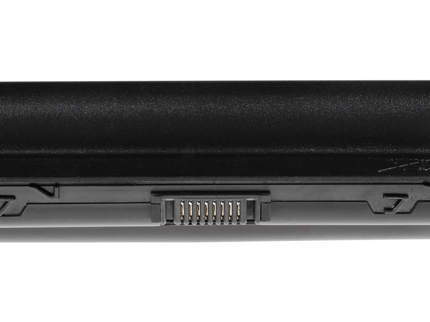 Green Cell AC07PRO Baterie Acer AS10D31/AS10D3E/AS10D41/AS10D51/AS10D56/AS10D61/AS10D71 7800 mAh Li-ion - neoriginální