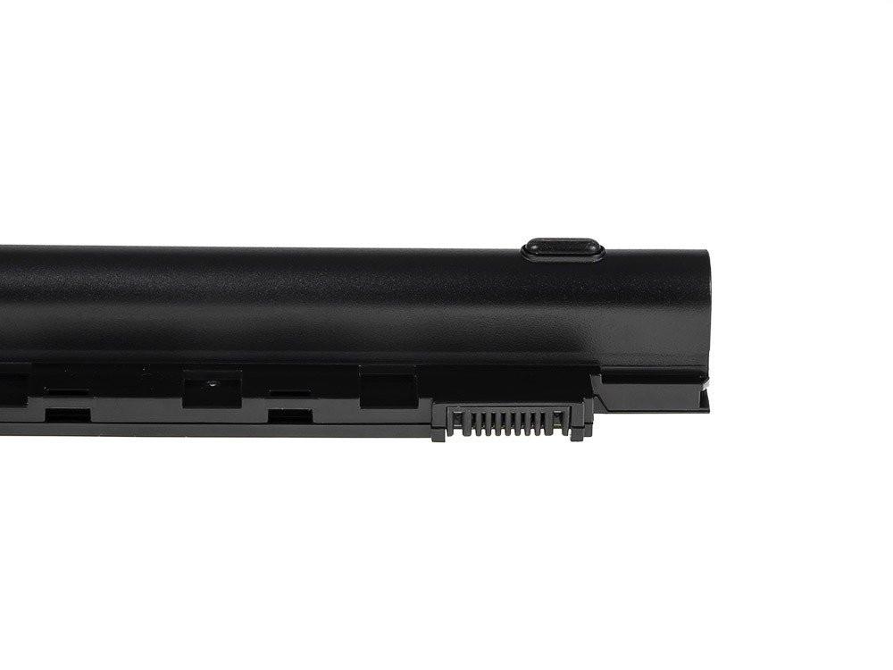 Green Cell Baterie pro Acer Aspire D255 D257 D260 D270 722 / 11,1V 4400mAh