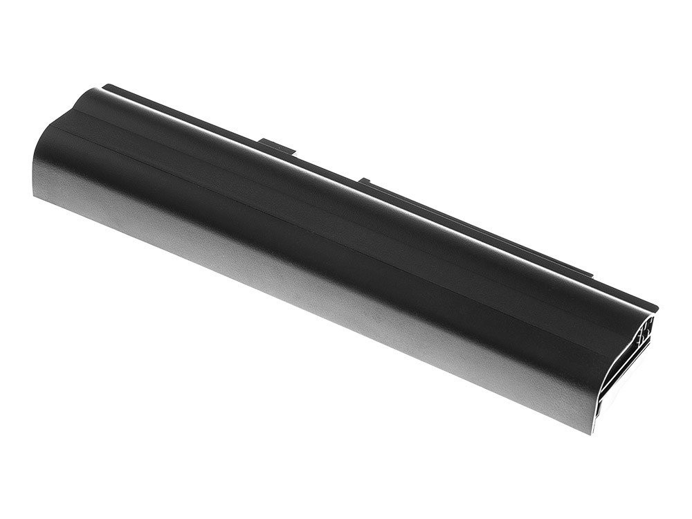 Green Cell AC12 Baterie Acer AS09C31/AS09C70/AS09C71/AS09C75/BT.00603.078/BT.00603.093 4400 mAh Li-ion - neoriginální