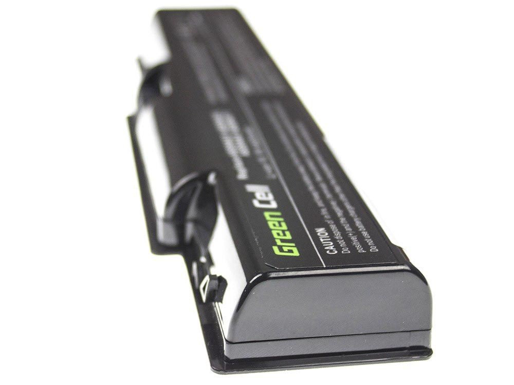 Green Cell AC21 Baterie Acer AS09A31/AS09A41/AS09A51/Acer Aspire 4732Z/5732Z/5532/TJ65  4400mAh Li-ion - neoriginální