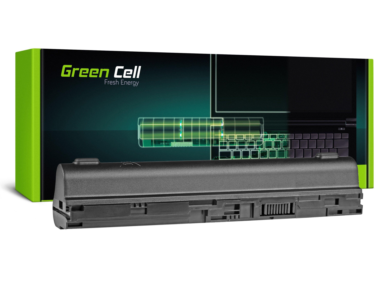 Green Cell AC32 Baterie Acer Aspire v5-171 v5-121 v5-131 4400mAh Li-ion - neoriginální