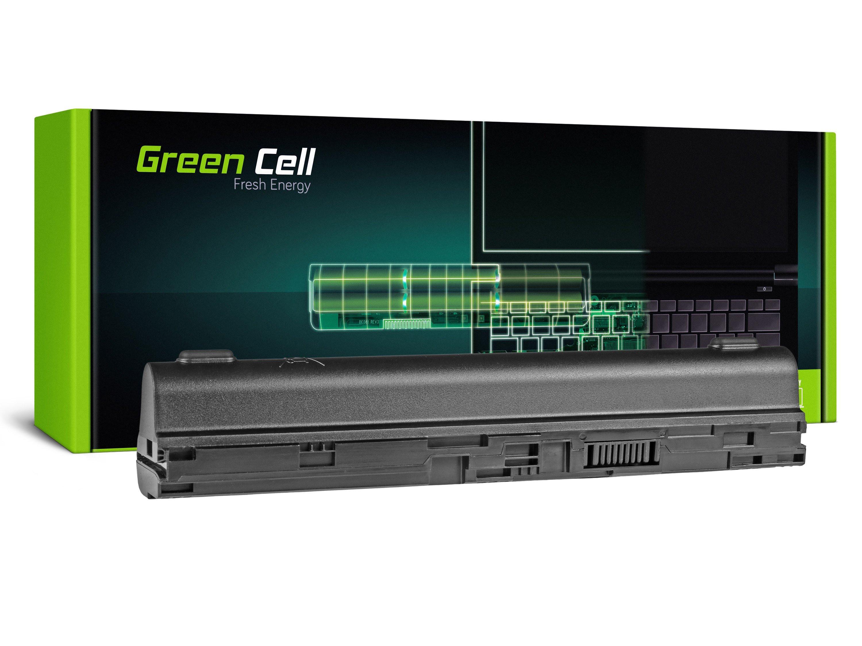 Green Cell Battery for Acer Aspire v5-171 v5-121 v5-131 / 14,4V 2200mAh