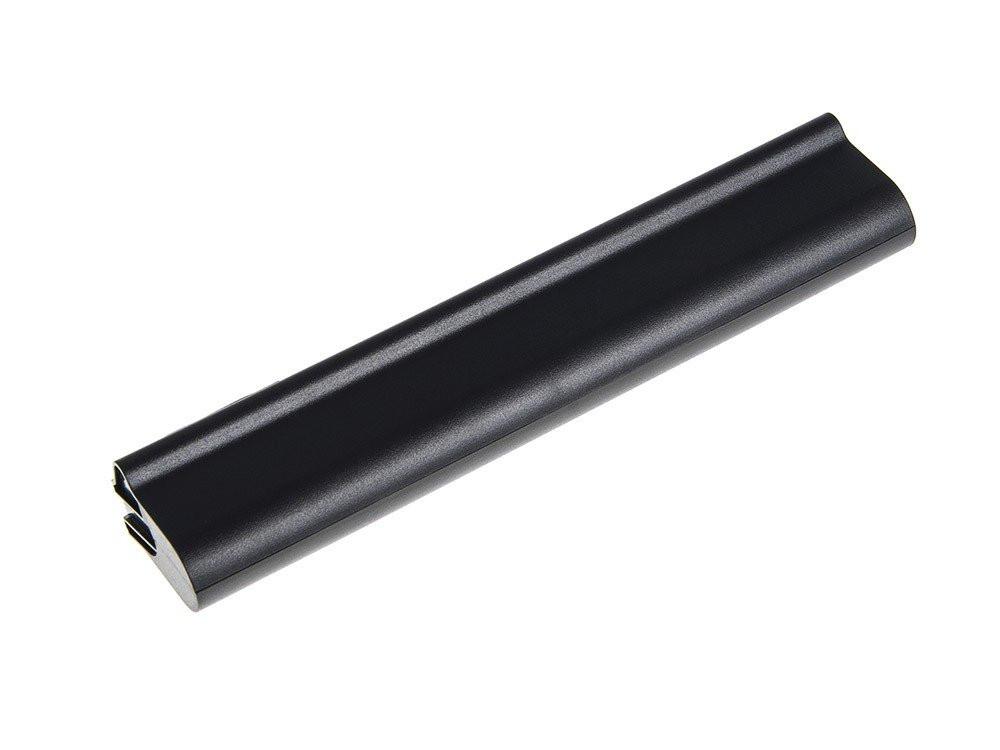 Green Cell Baterie pro Acer Aspire One 531 531H 751 751H ZA3 ZG8 / 11,1V 4400mAh