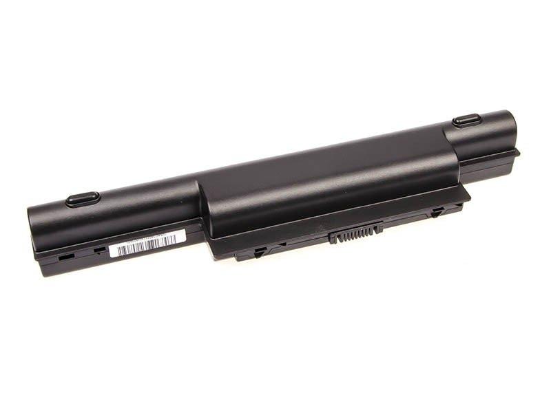 Green Cell Battery for Acer Aspire 5740G 5741G 5742G 5749Z 5750G 5755G / 11,1V 8800mAh