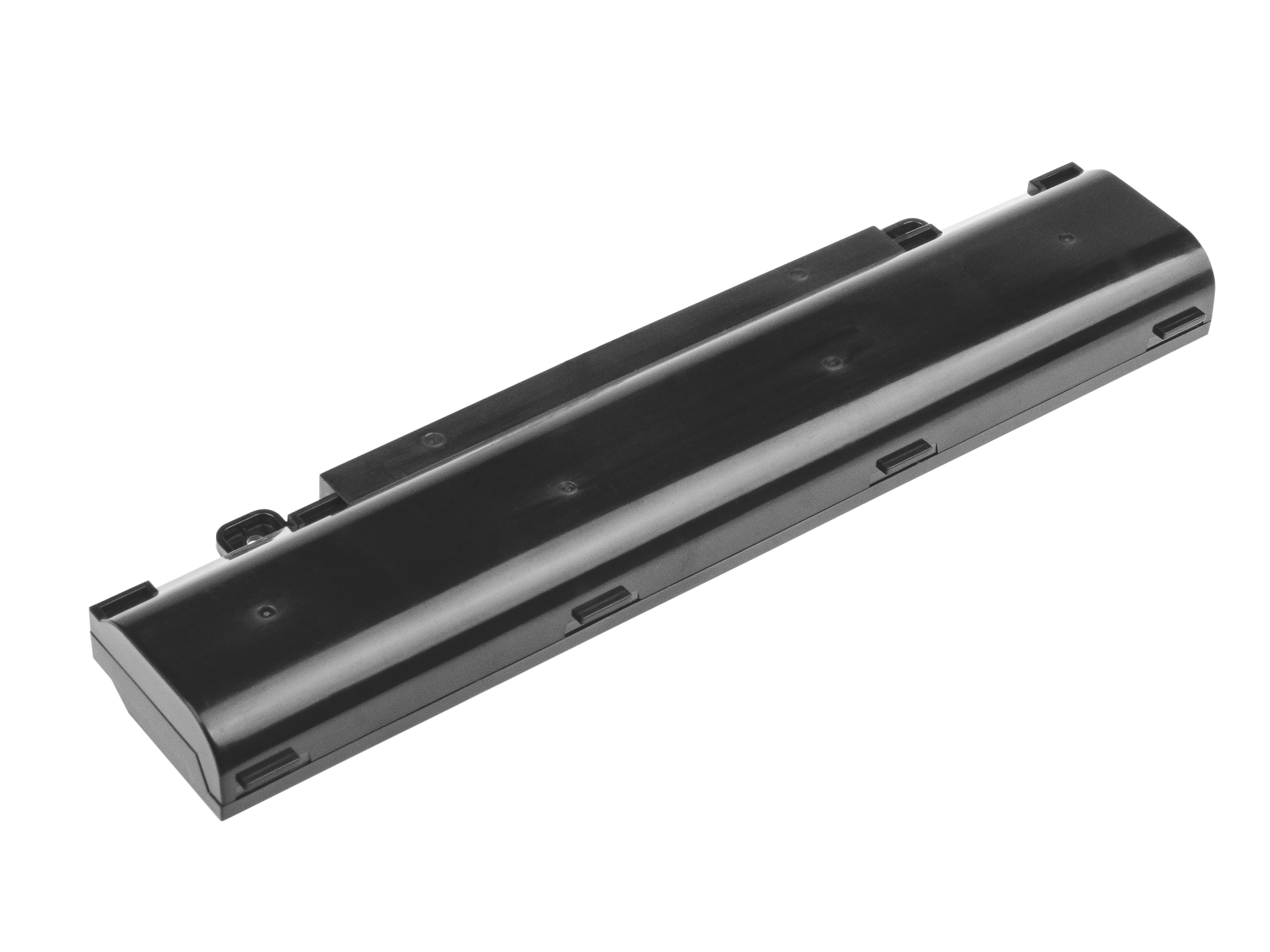 Green Cell AC60 Baterie Acer Aspire V/Acer Aspire V 15 V5/AL15B32 4400mAh Li-ion - neoriginální