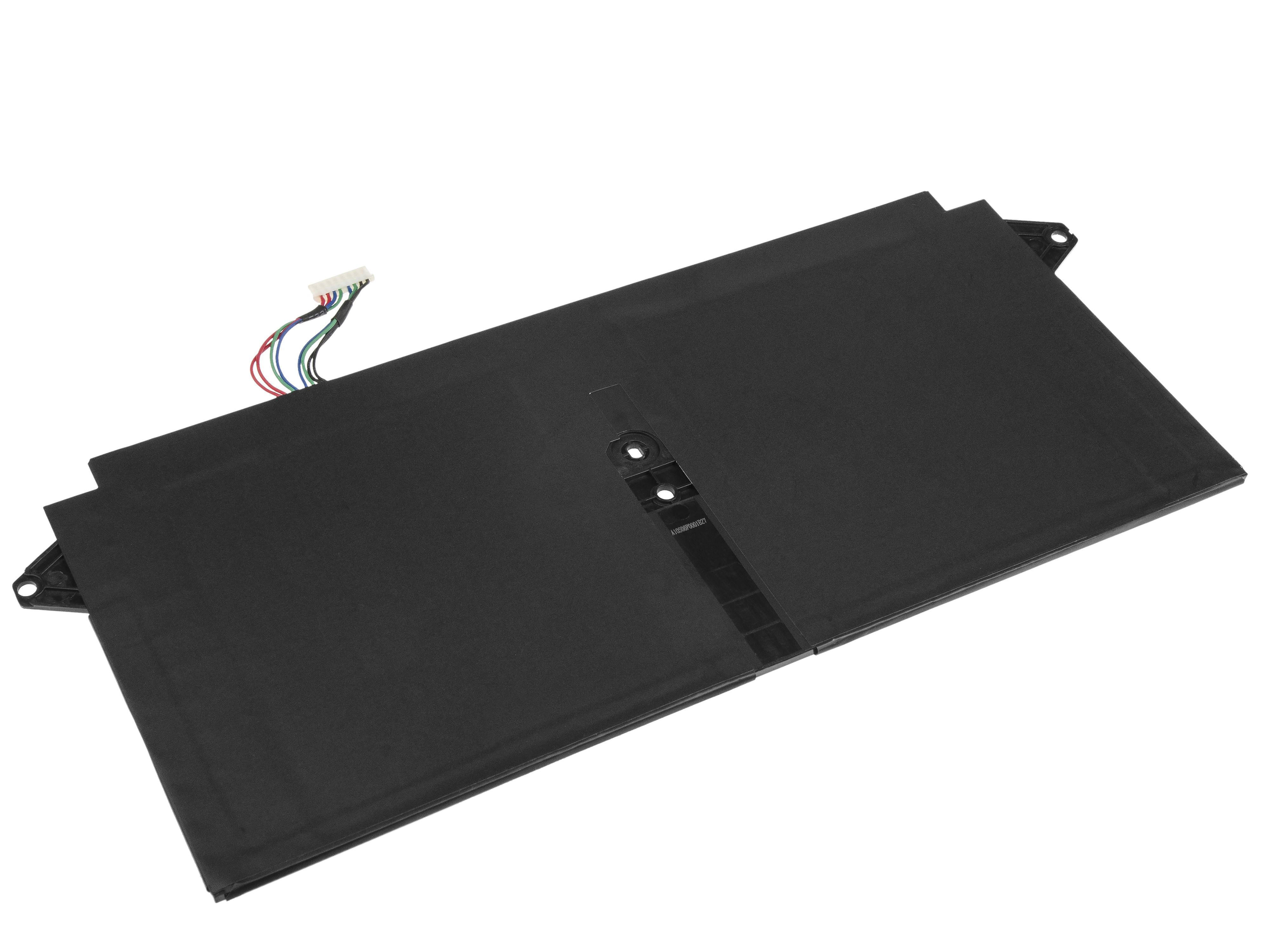 Green Cell Baterie pro Acer Aspire S7-391 AP12F3J / 7,4V 4650mAh