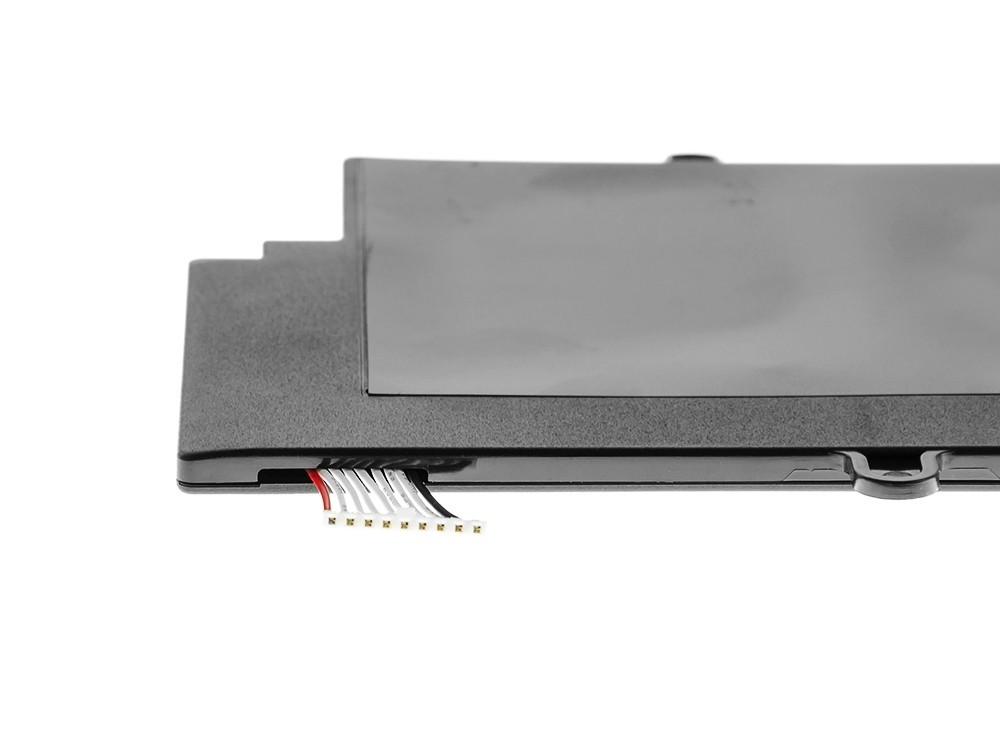 Green Cell Laptop Baterie PA5013U-1BRS pro Toshiba Portege Z830 Z835 Z930 Z935