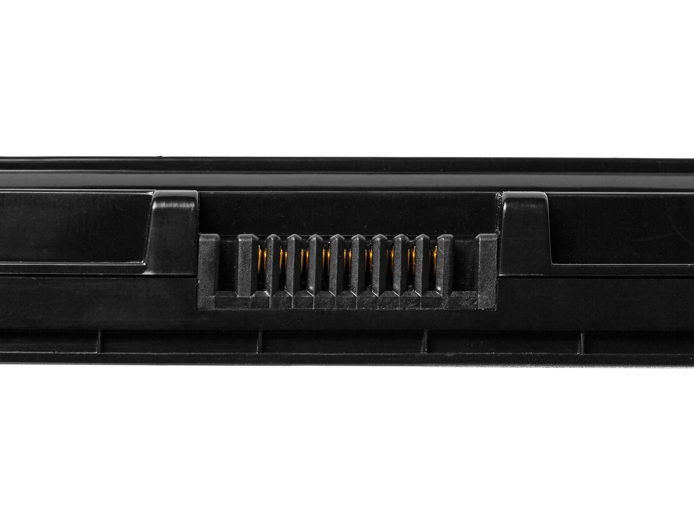 Green Cell ULTRA Battery for Toshiba Satellite C850 C855 C870 L850 L855 PA5109U-1BRS / 11,1V 5200mAh