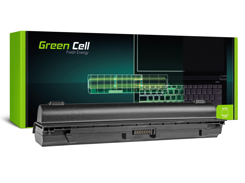 Green Cell TS30V2 Baterie Toshiba Satellite C50 C50D C55 C55D C70 C75 L70 P70 P75 S70 S75 6600mAh Li-ion - neoriginální
