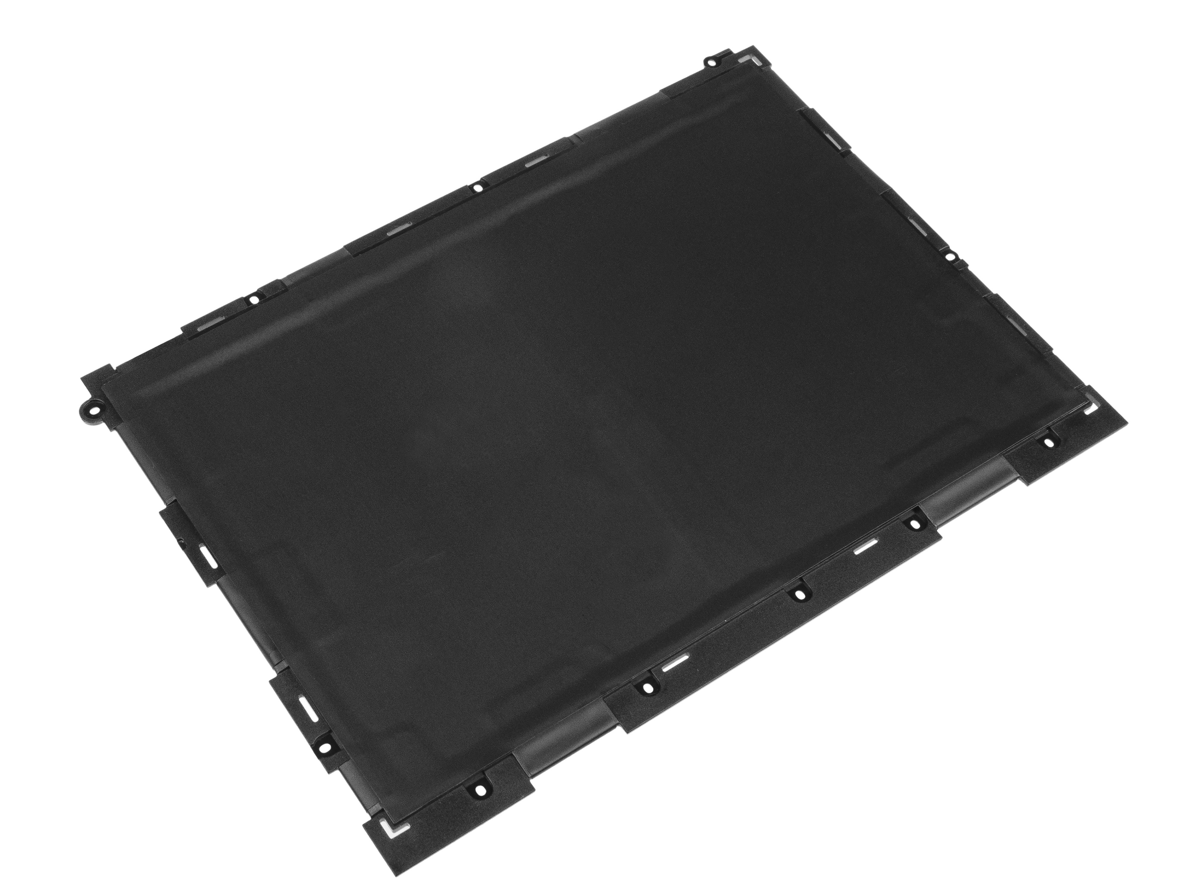 Green Cell TAB24 Baterie Samsung EB-BT550ABE pro Samsung Galaxy Tab A 9.7 T550 T555 6000mAh Li-Pol – neoriginální