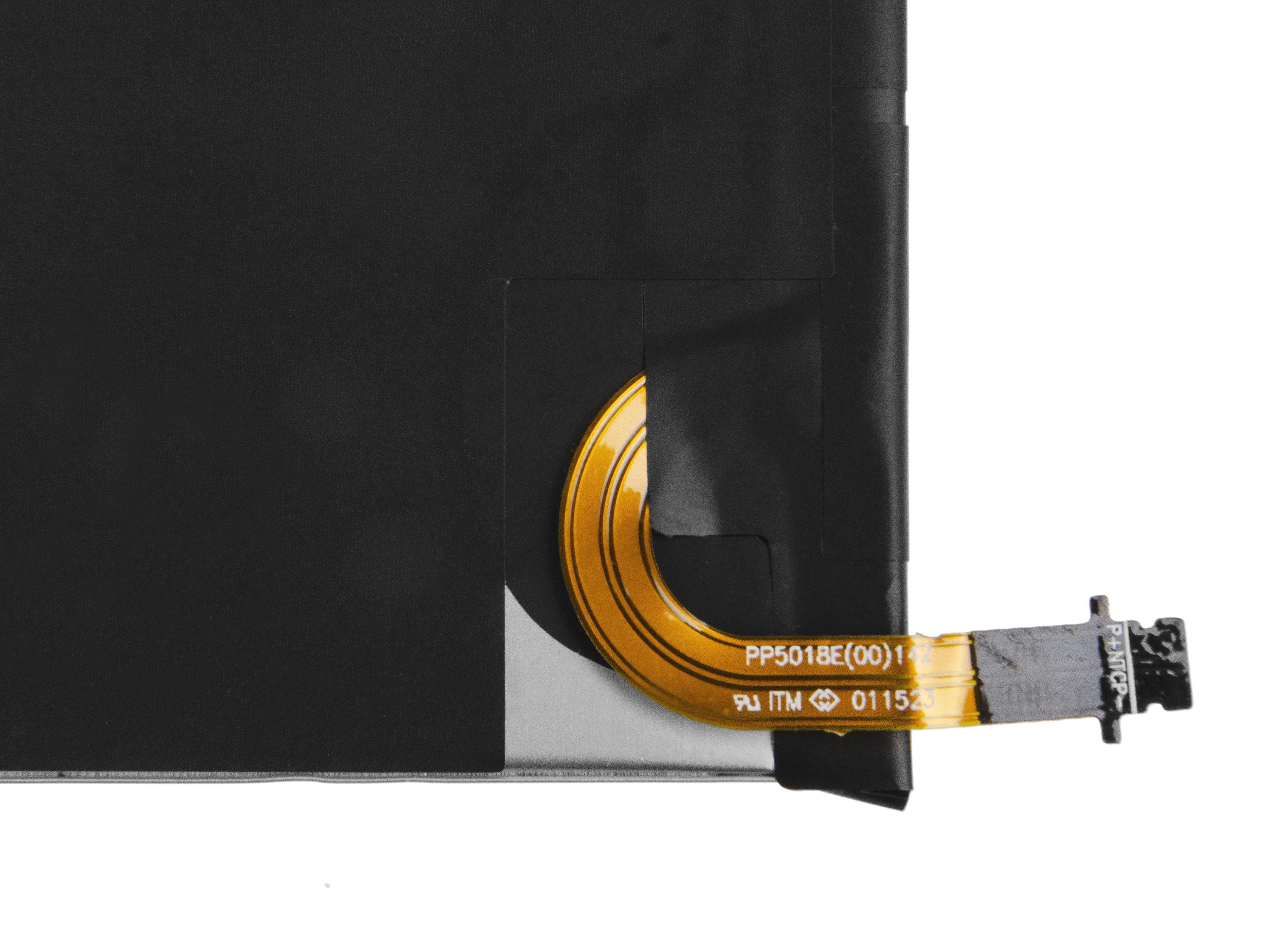 Green Cell TAB38 Baterie Samsung EB-BT561ABA EB-BT561ABE pro Samsung Galaxy Tab E 9.6 T560 T561 5000mAh Li-Pol – neoriginální