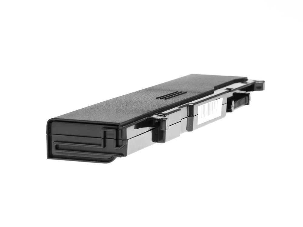 Green Cell Battery for Toshiba Tecra A2 A9 A10 S3 S5 M10 Portage M300 M500 / 11,1V 4400mAh