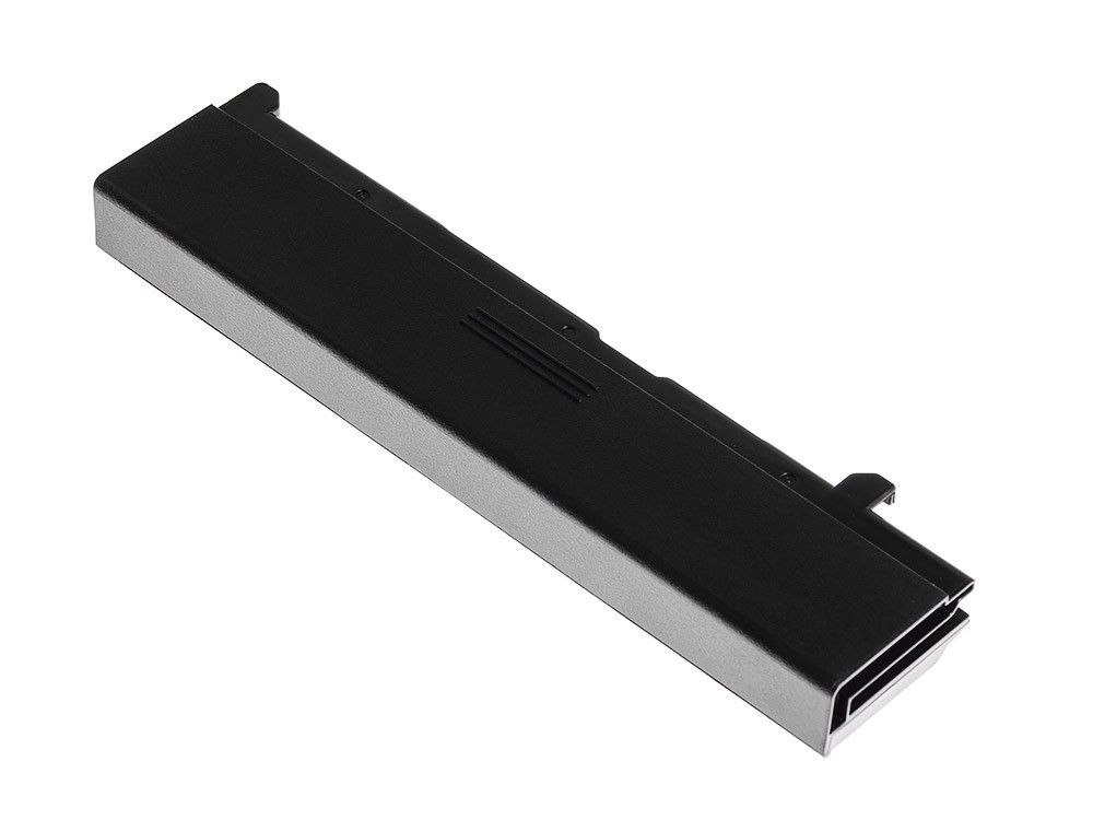 Green Cell Battery for Toshiba Satellite A85 A110 A135 M40 M50 M70 / 11,1V 4400mAh
