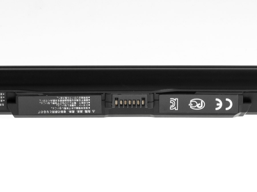 Green Cell SY19 Baterie Sony VGP-BPS20 VGP-BPS20/B VGP-BPL20 Sony Vaio 4400mAh Li-Ion - neoriginální