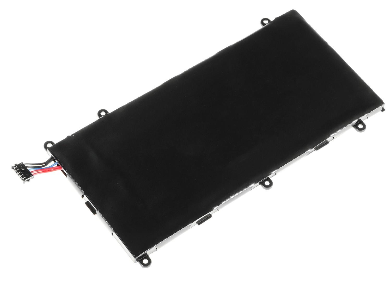 Green Cell TAB08 Baterie Samsung SP4960C3B pro Samsung Galaxy Tab 2 7.0 P3100, Tab 7.0 Plus P6200 4000mAh Li-ion - neoriginální