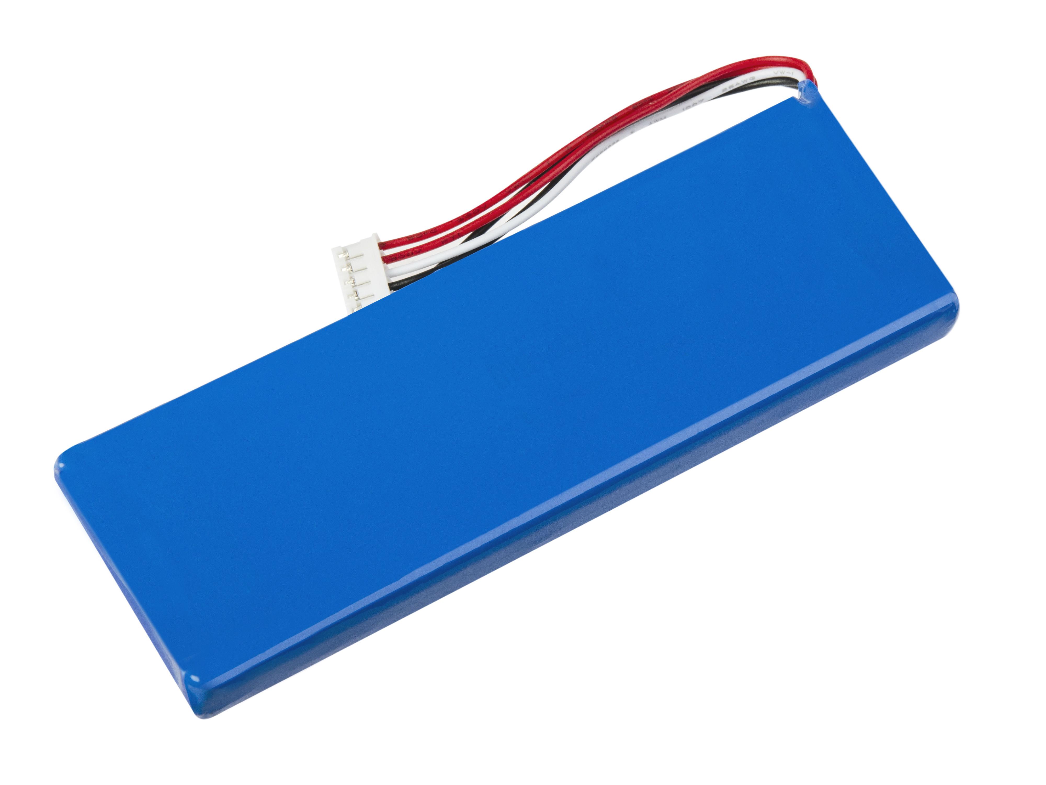 Green Cell Speaker Baterie 5542110P P5542100-P pro JBL Pulse 2, Pulse 3