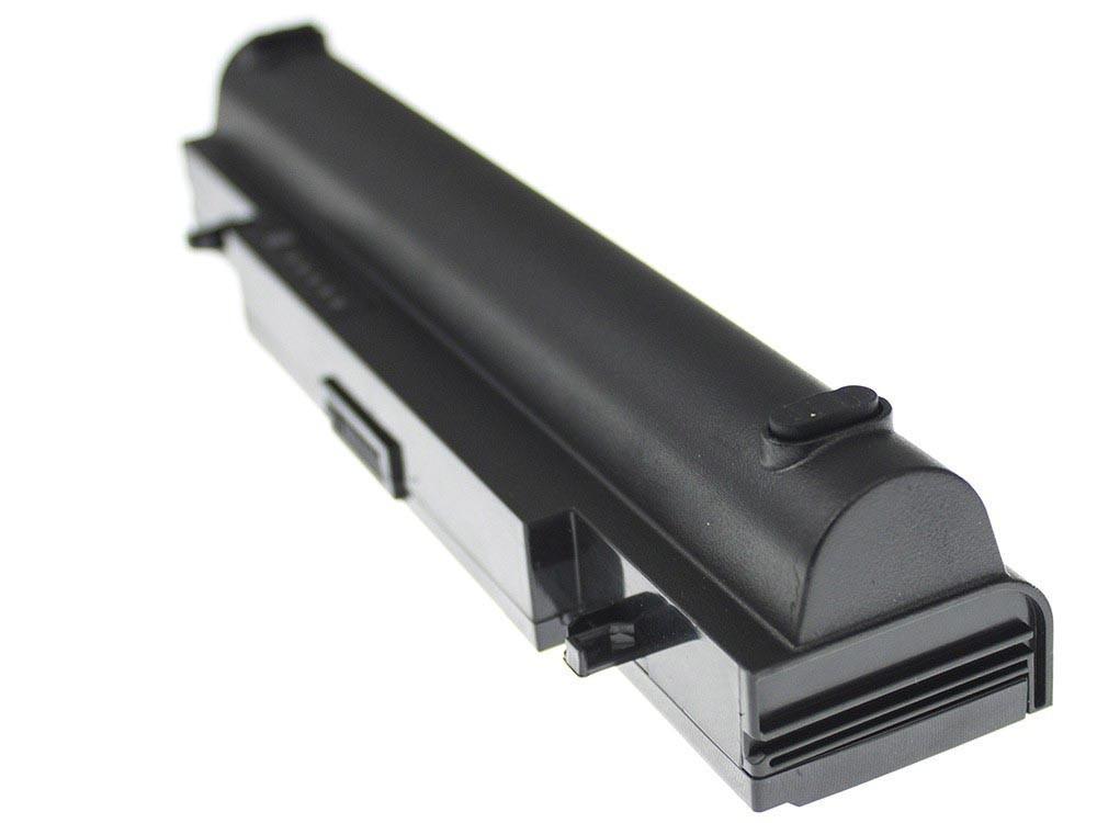 Green Cell Baterie pro Samsung R519 R522 R530 R540 R580 R620 R719 R780 / 11,1V 6600mAh