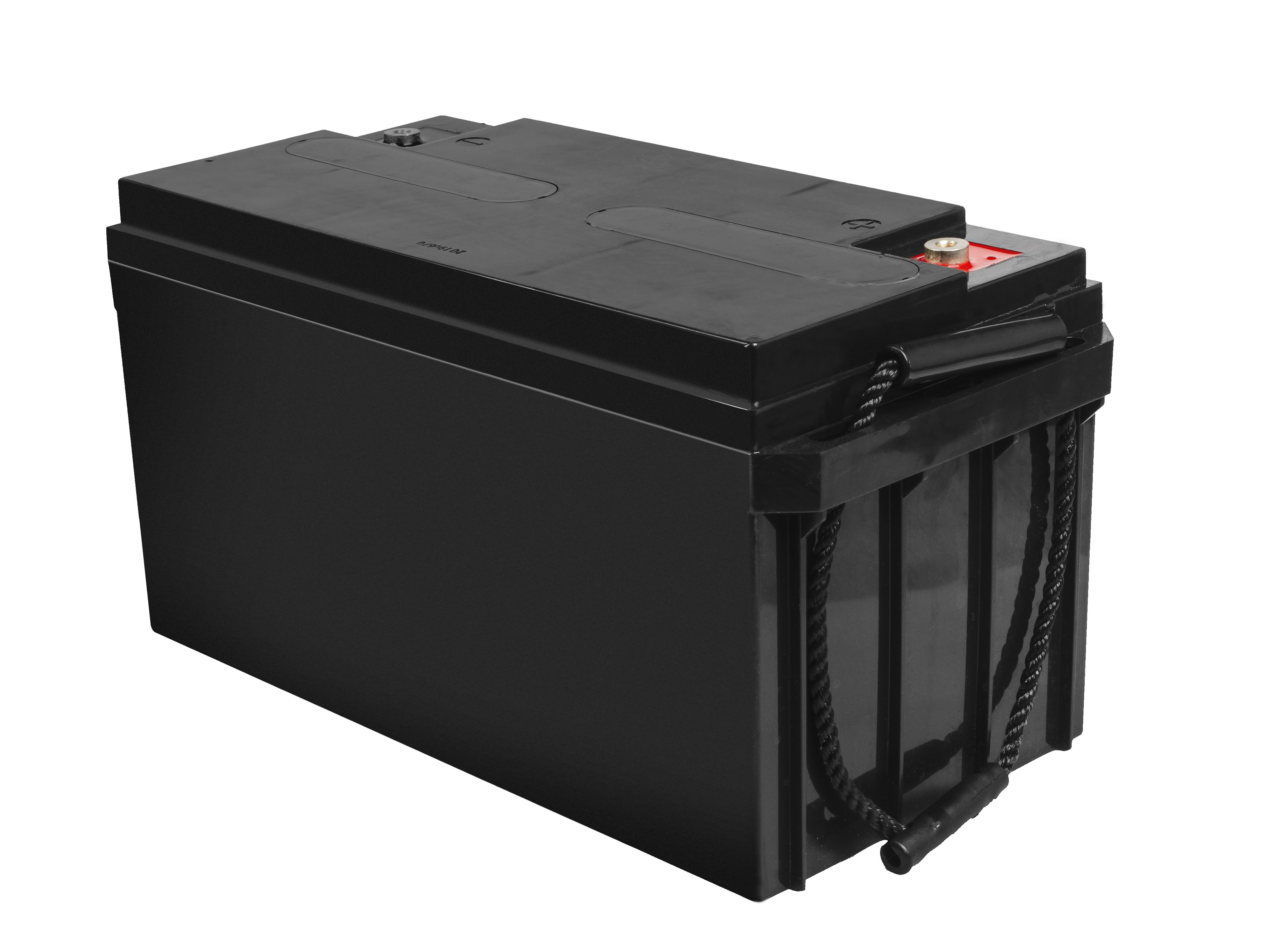 Green Cell Staniční (záložní) Baterie 12V 65Ah
