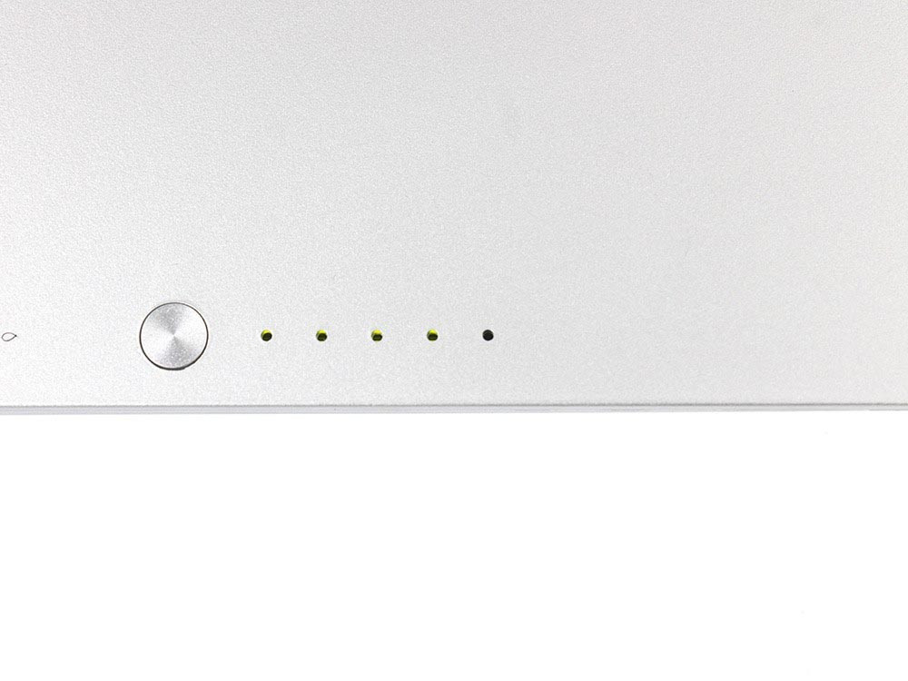 Green Cell Baterie pro Apple Macbook Pro 15 A1150 A1211 A1226 A1260 2006-2008 / 11,1V 5200mAh