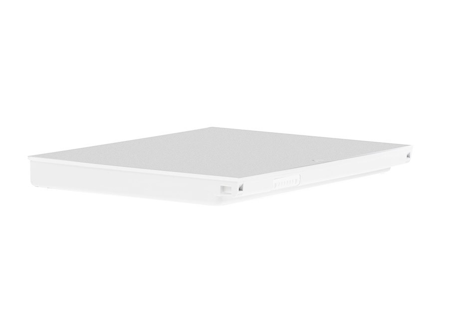 Green Cell AP04 Baterie Apple MacBook Pro 17 A1151 A1212 A1229 A1261 A1189 (2006, 2007, 2008) 68Wh Li-Pol – neoriginální