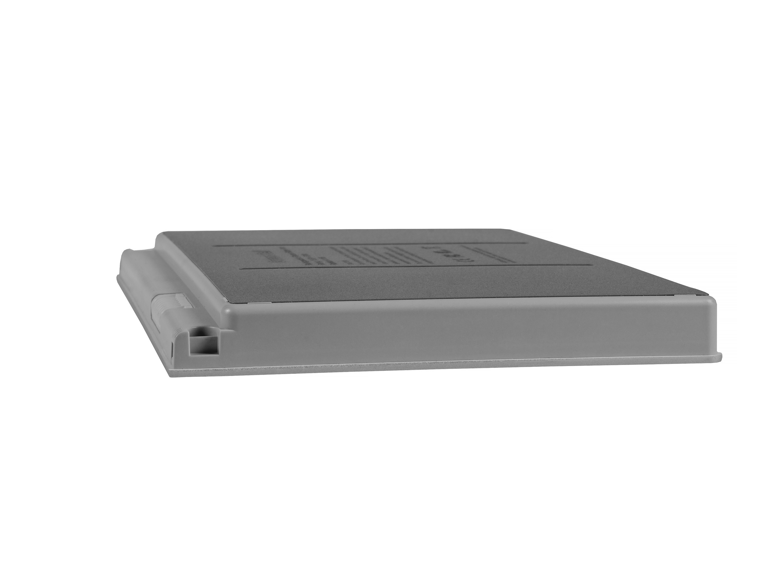 Green Cell AP04PRO Baterie Apple A1189/Apple MacBook Pro 17/A1151/A1212/A1229/A1261 70Wh Li-Pol – neoriginální