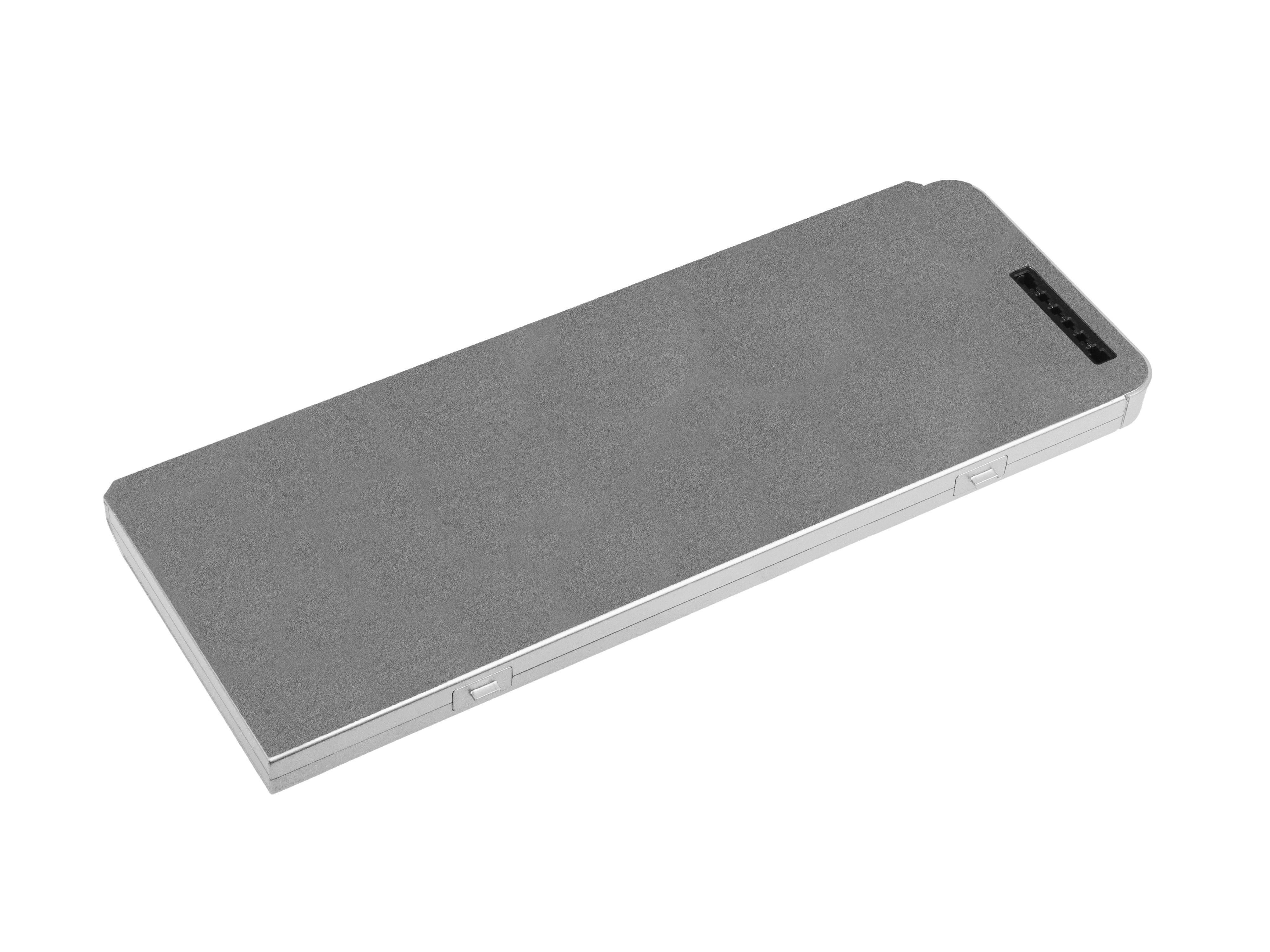Green Cell Baterie pro Apple Macbook 13 A1278 Aluminum Unibody (Late 2008) / 11,1V 4200mAh
