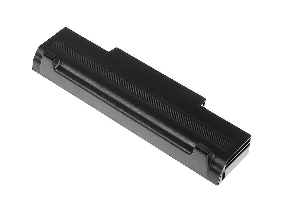 Green Cell Baterie pro Asus F2 F2J F3 F3S F3E F3F F3K F3SG F7 M51 / 11,1V 4400mAh