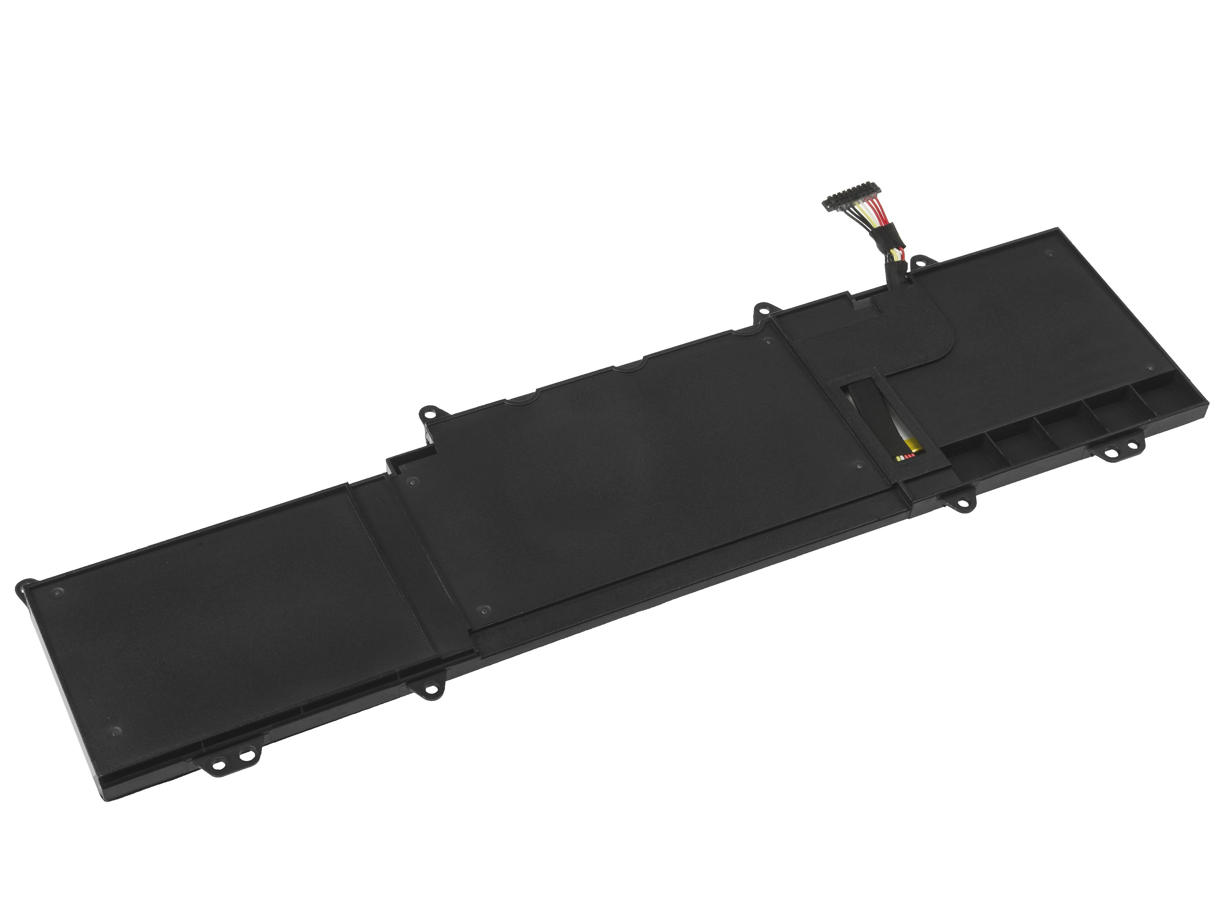 Green Cell Baterie C31N1330 pro Asus ZenBook UX32L UX32LA UX32LN