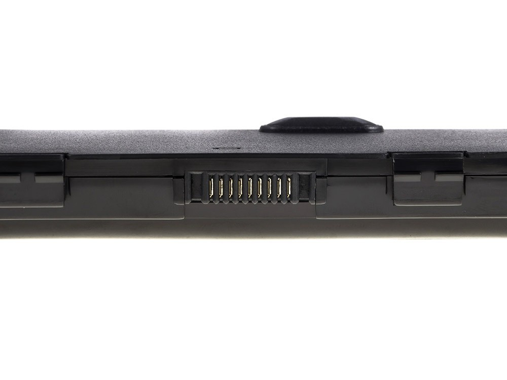 Green Cell Battery for Asus X51 X58 / 11,1V 4400mAh