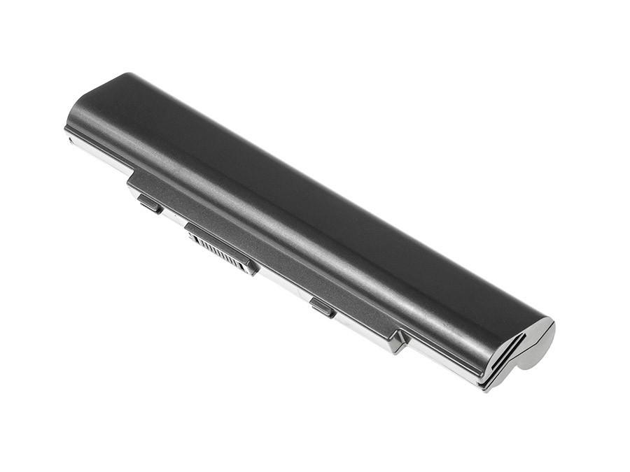 Green Cell Baterie pro Asus U20 U50  U50VG U80A U80V U89 / 11,1V 4400mAh