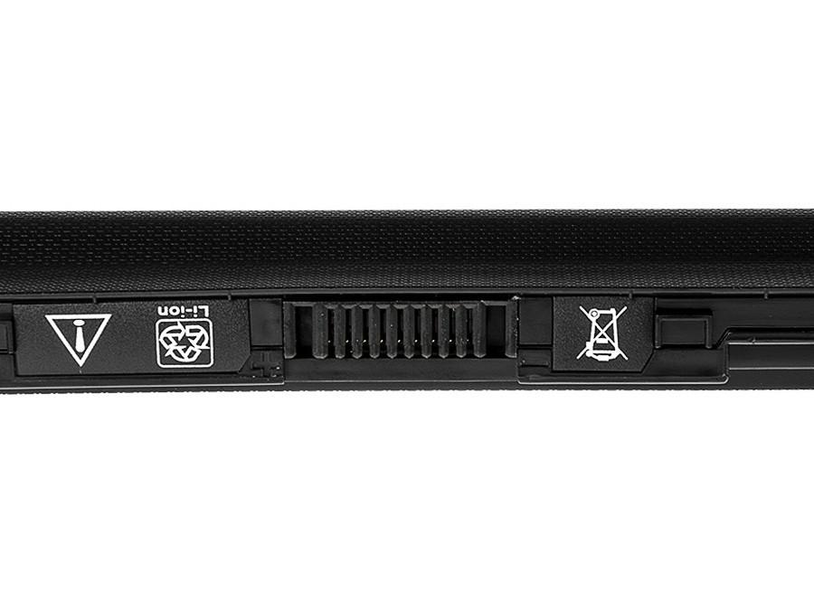 Green Cell AS36 Baterie Asus Eee-PC X101/X101H/X101C/X101CH/X101X 2200mAh Li-ion - neoriginální