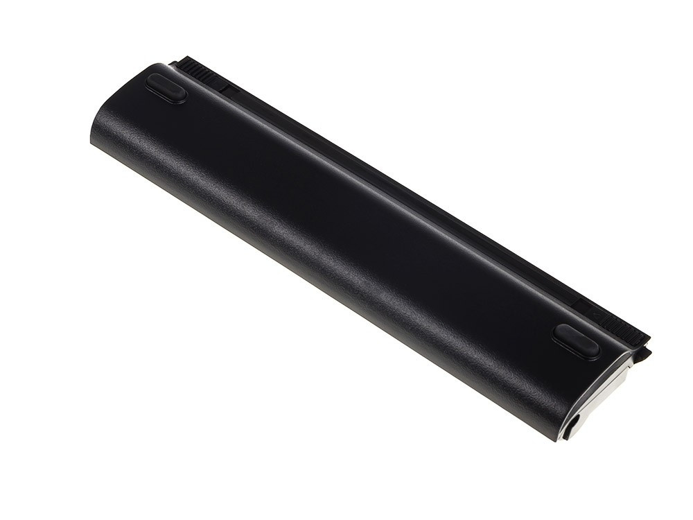Green Cell Baterie pro Asus Eee-PC 1025 1025B 1025C 1225 1225B 1225C  / 11,1V 4400mAh