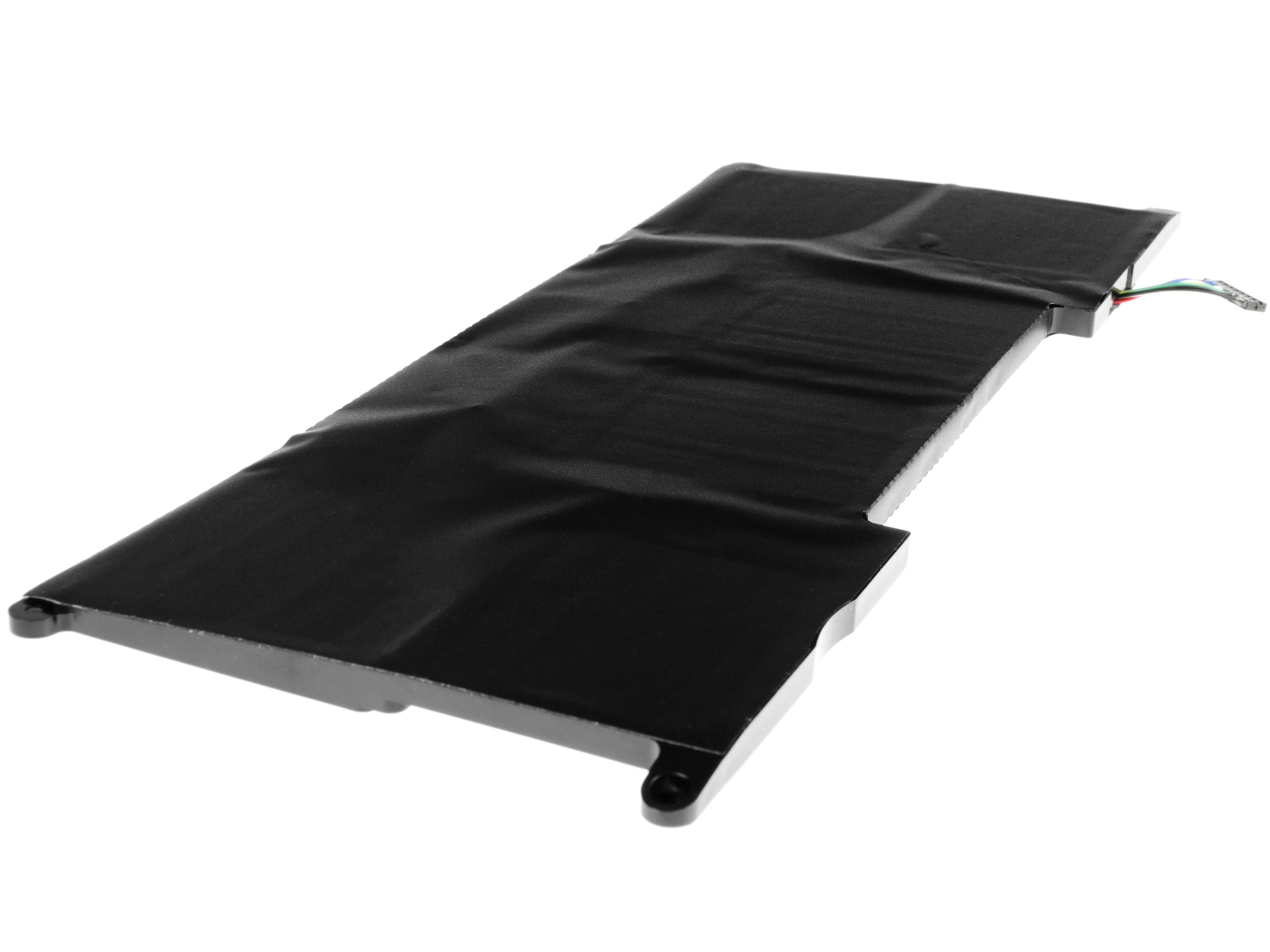 Green Cell Baterie pro Asus ZenBook UX21 UX21A UX21E / 7,4V 4050mAh