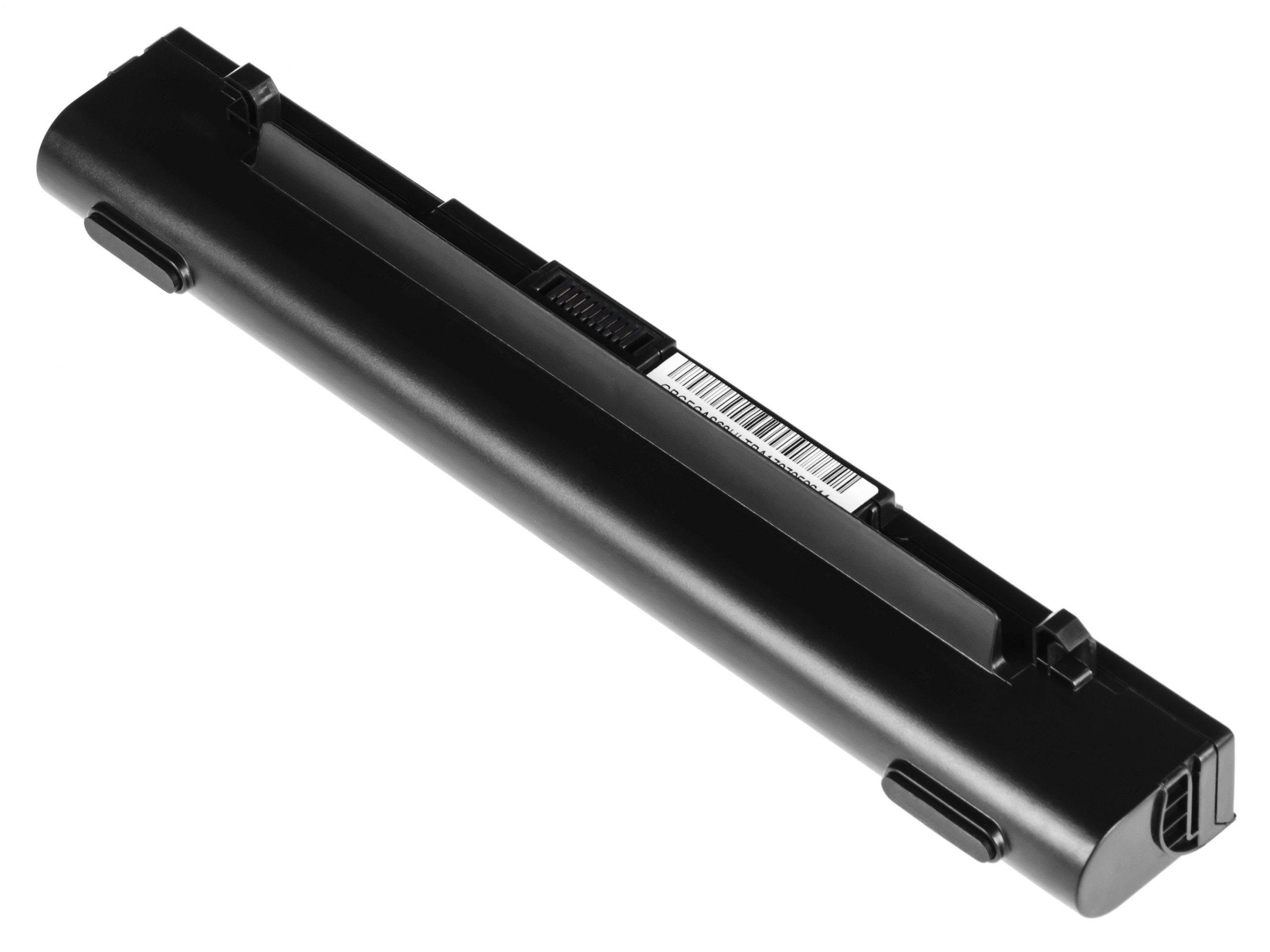Green Cell ULTRA Baterie pro Asus A450 A550 R510 X550 / 14,4V 6800mAh
