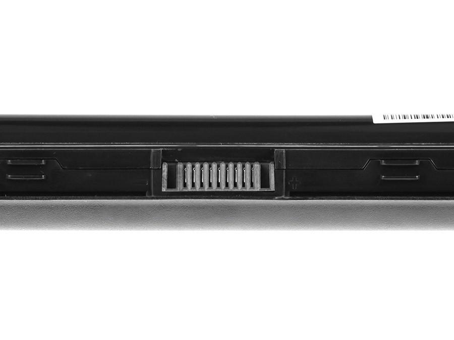 Green Cell Baterie pro Asus P24E PRO24E U24 X24E / 11,1V 4400mAh