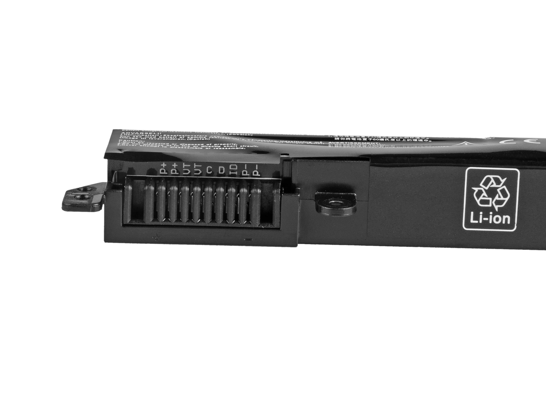 Green Cell Baterie pro Asus Vivobook Max X441 X441N X441S X441U / 11,1V 2200mAh