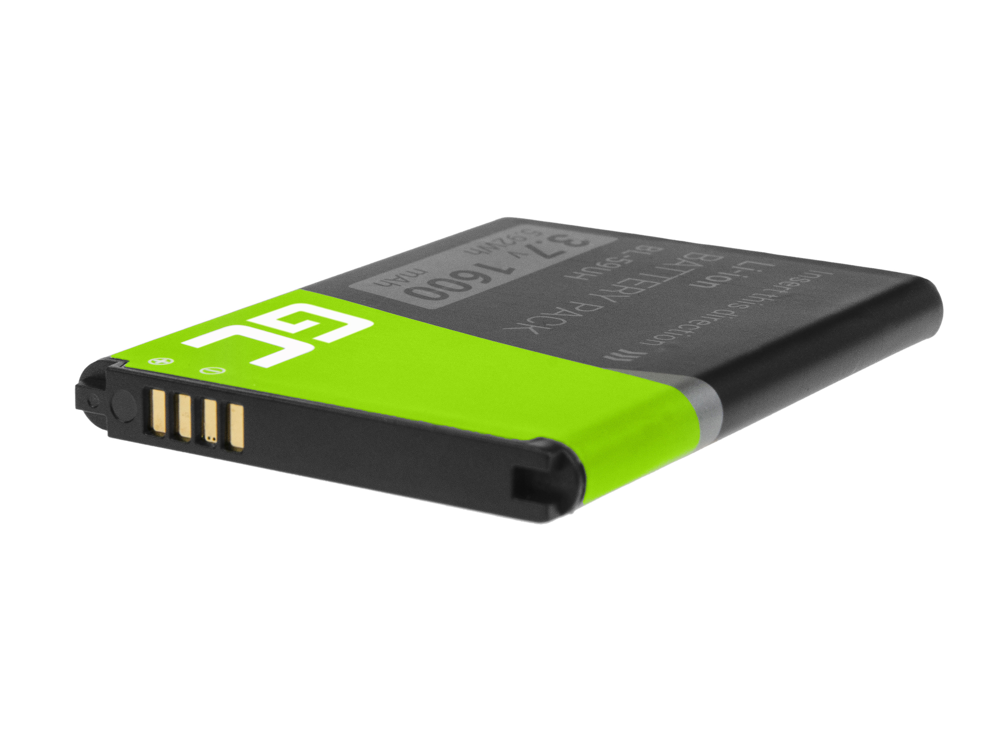 Green Cell Smartphone Battery for LG G2 MINI BL-59UH