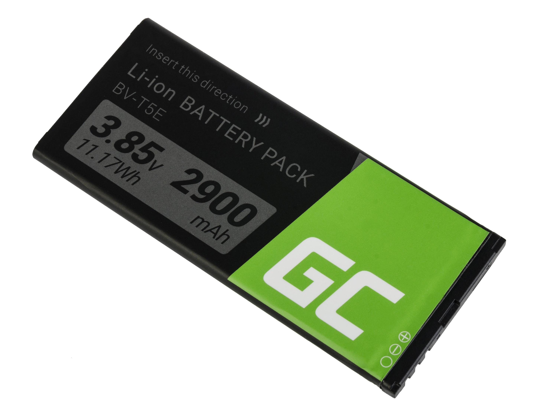 Green Cell Smartphone Baterie BV-5TE Nokia Microsoft Lumia 940 950