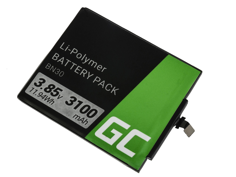 Green Cell Smartphone Baterie BN30 Xiaomi Mi 4A Redmi 4A