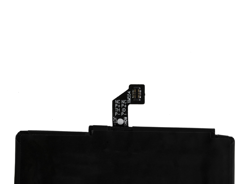 Baterie Green Cell BP77 Xiaomi BM35 Xiaomi Xiaomi Mi 4C 3000mAh Li-Pol - neoriginální