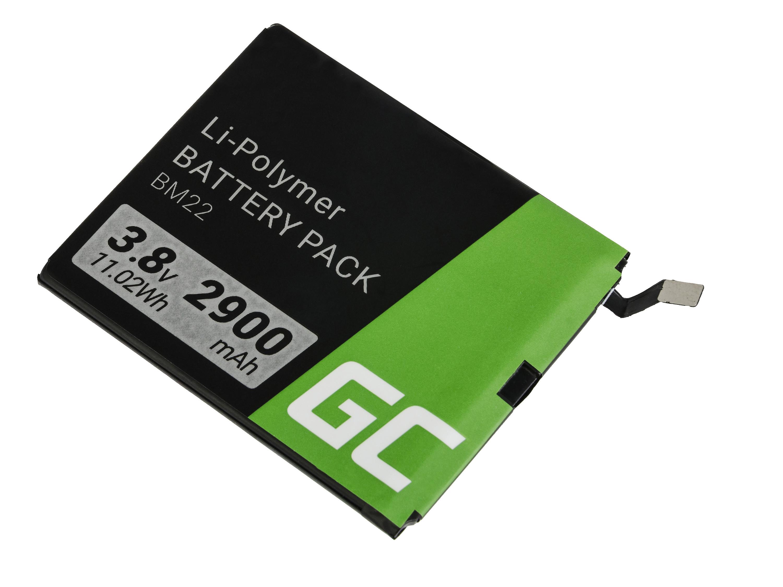 Green Cell Smartphone Baterie BM22 Xiaomi Mi 5 Mi5 Pro