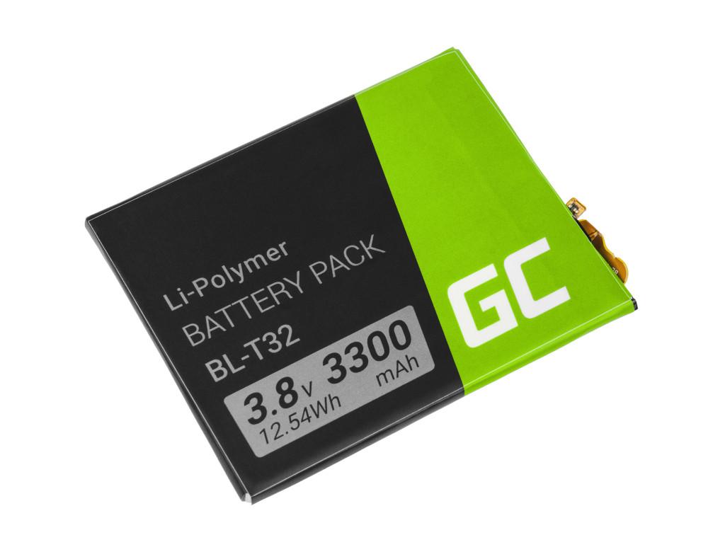 Green Cell akkumulátor BL-T32 LG G6 H870 H873 V30
