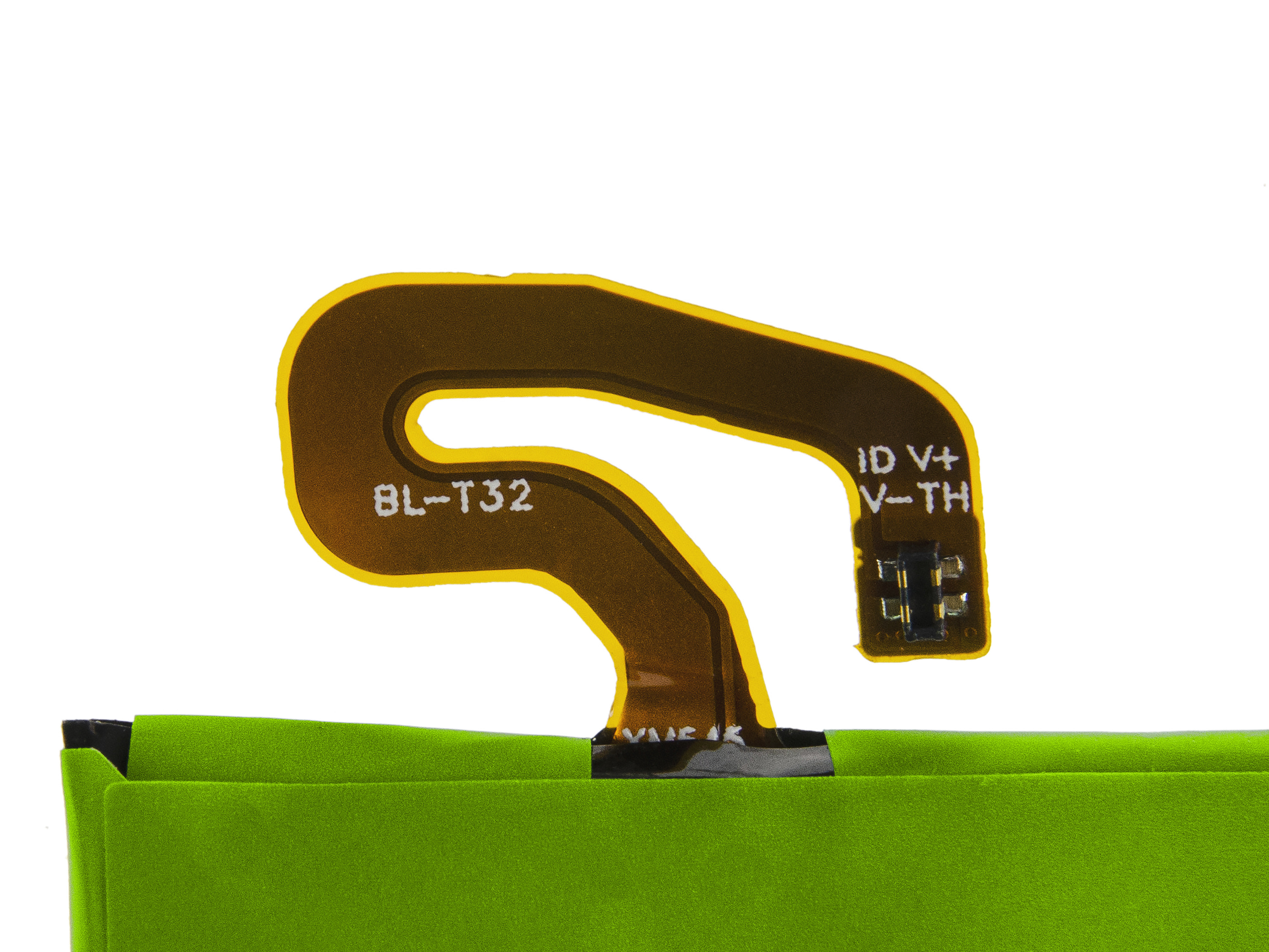 Green Cell Smartphone Baterie BL-T32 LG G6 H870 H873 V30
