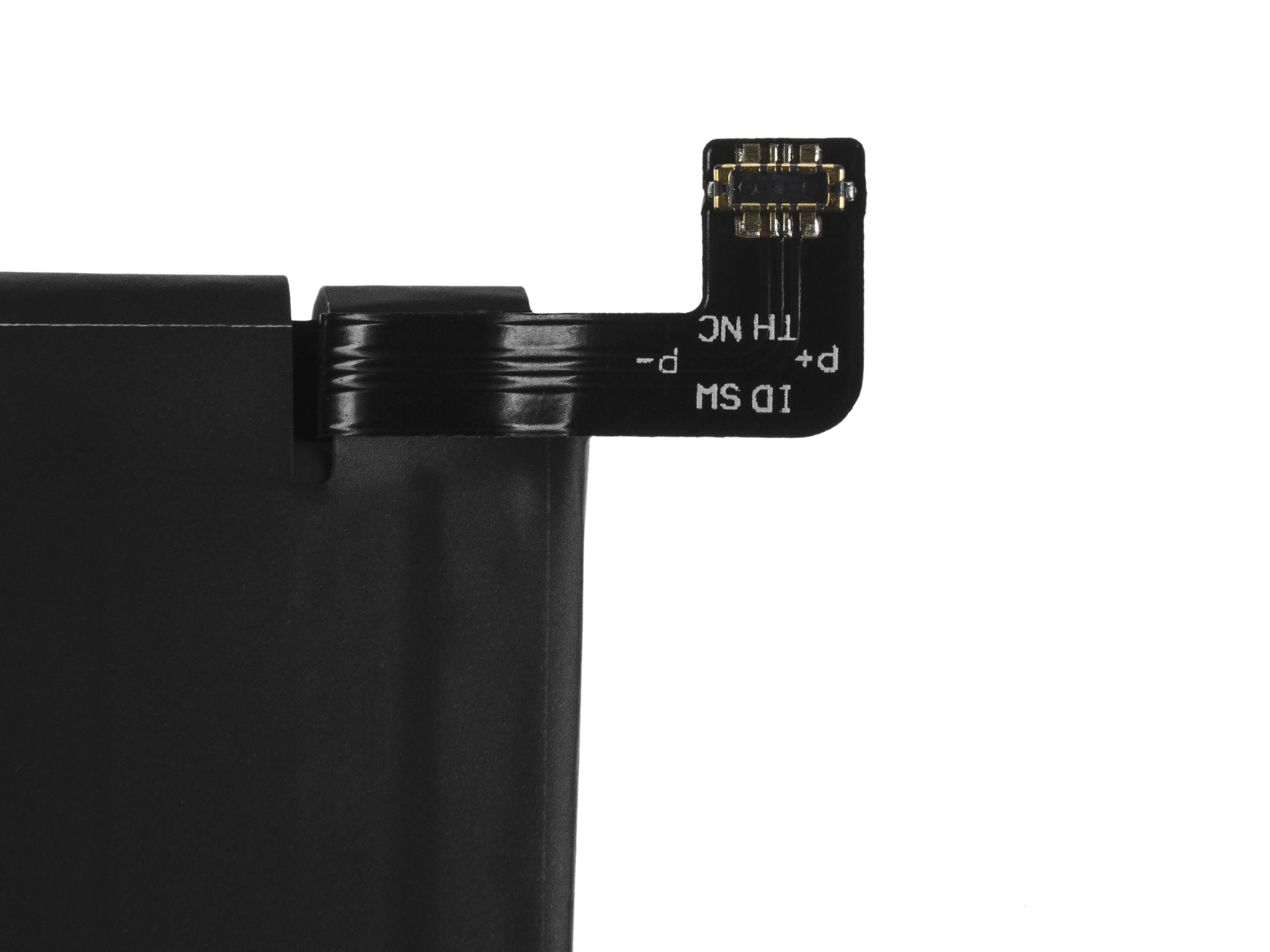 Green Cell Smartphone Battery HB386280ECW Huawei Honor 9 Huawei P10