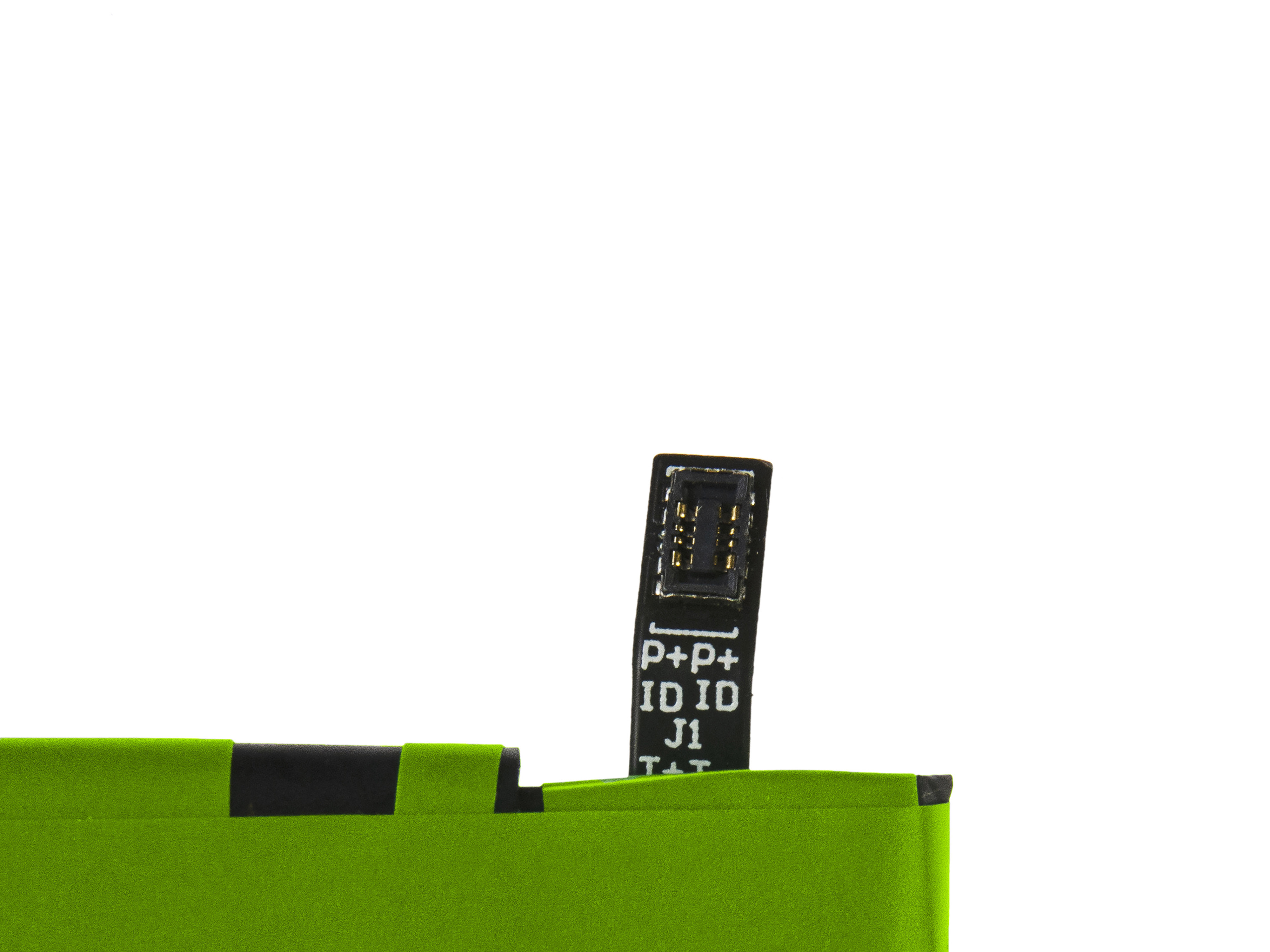 Baterie Green Cell Baterie Lenovo BL267 Lenovo Vibe K6 3.8V 3000mAh Li-ion - neoriginální