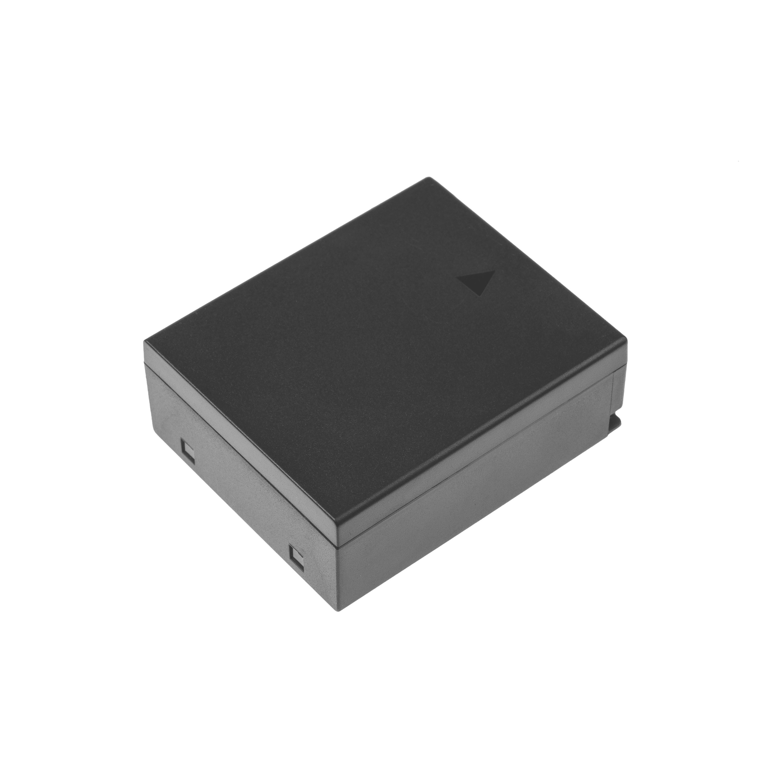 Green Cell BLH-1 Baterie pro Olympus OM-D E-M1 Mark 2 7.4V 1900mAh