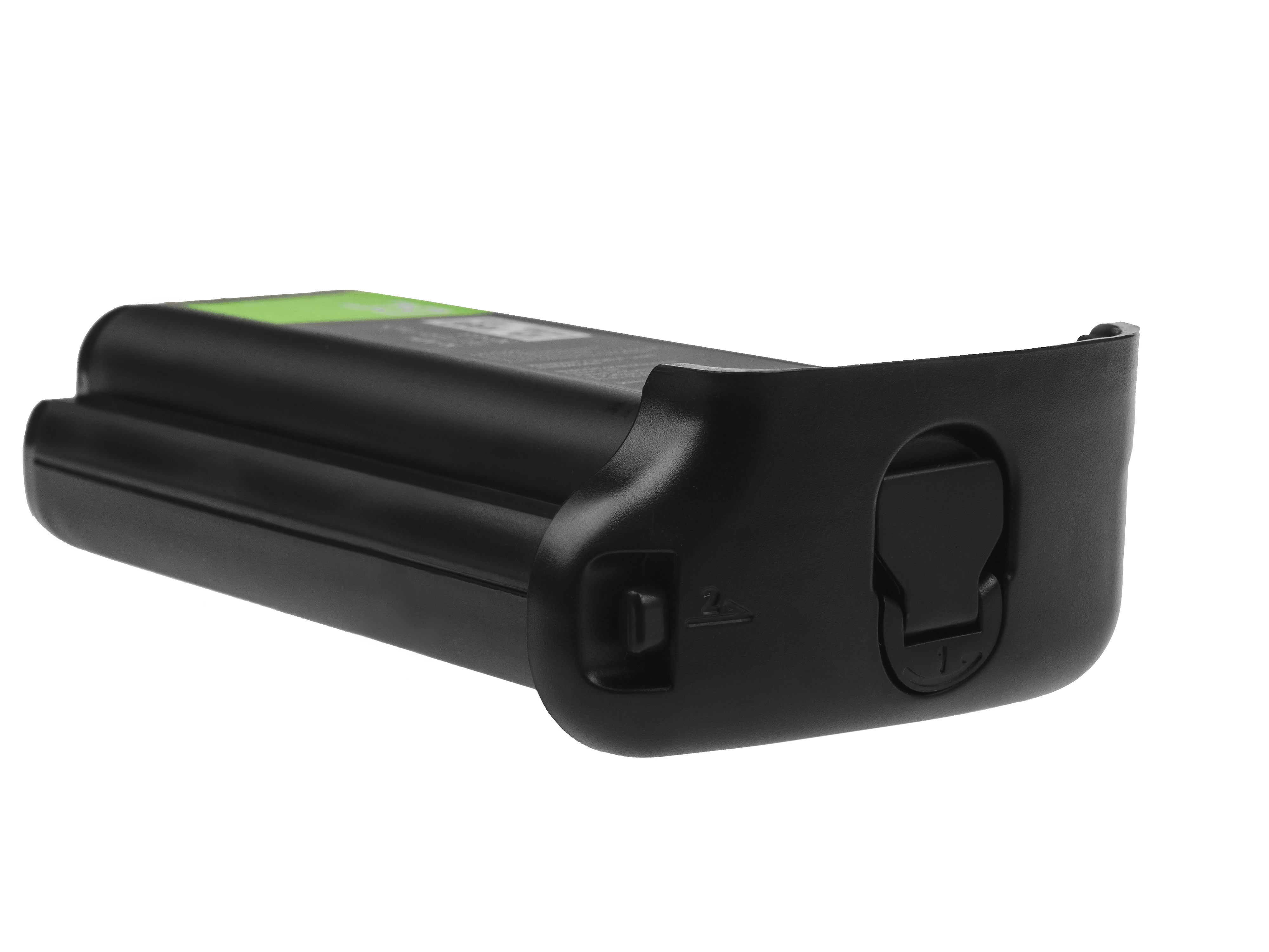 Baterie Green Cell Canon NP-E3 NPE3, pro Canon EOS-1D Mark II, Canon EOS-1Ds Mark II 12V 1800mAh Ni-Mh - neoriginální